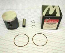 HUSABERG TE300 TE 300 2011 - 2017 72.00Mm perçage WOSSNER COURSE Kit piston
