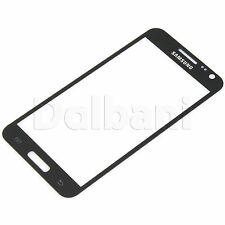 41-06-1078 White Replacement  Glass Display Samsung Galaxy SII HD LTE E120