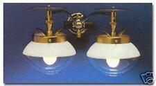 Falks 2705 Double Wall Propane Gas  Indoor Light  NEW