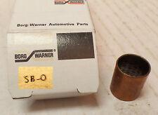 New Borg Warner BWD SB0 Generator Bushing For AMC 65-68, GM Cars 65-84