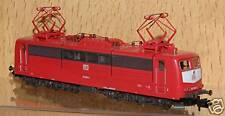 Fleischmann 7382 Electric Locomotive BR 151 016-3 DB AG NEW