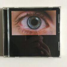 CLINT MANSWELL / KRONOS QUARTET Requiem For A Dream OST CD 2004