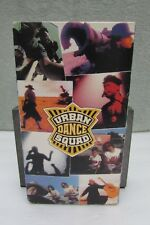 Urban Dance Squad Mental Floss for the Globe - The Home Video (VHS, 1991)