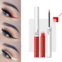 1PC Matte Liquid Eyeliner Waterproof Eye Liner Pencil Long Lasting Cosmetic