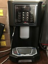 Brand New! Never Used! Rancilio Egro Zero + Espresso Machine with Steam Wand