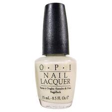 Opi Nail Lacquer Oh So Glam! 0.5 fl oz (H27)