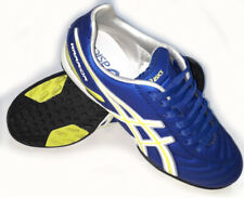 asics warrior in vendita | eBay