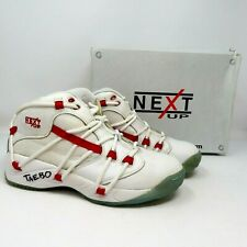 NextUp Tae bo 760 Men's Size 8 Billy Blanks Shoes Vtg Athletic Sneaker