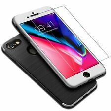 Apple IPHONE 6/6s plus Case Phone Cover Protective Case Protective Case Silver