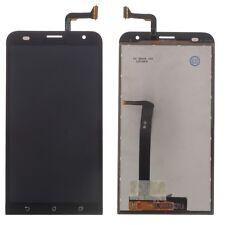 PANTALLA LCD + TACTIL DIGITALIZADOR ASUS ZENFONE 2 LASER ZE550KL NEGRO