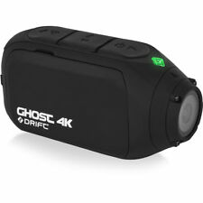 drift innovation camcorders manuals
