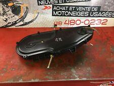 SKIDOO MXZ RENEGADE REVXS 800 ETEC 15 COMPLETE CHAINCASE GEAR 25-45