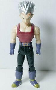 Dragon Ball GT Super Battle Collection Super Baby Vegeta Figure Vintage Bandai
