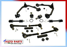 Expedition F150 Control Arm and Ball Joint Assembly,Tie Rod Ball joints 2WD FORD