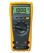 Fluke 179 ESFP 3.75 Digit, 1kV, Digital Multimeter New