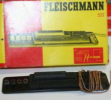 Fleischmann Modelleisenbahnen für Gleichstrom Steuerungen & -Zubehör