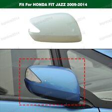 Shiwaki 1 Pair Car Side Mirror Cover Rearview Mirror Cover Fit for Honda CRV