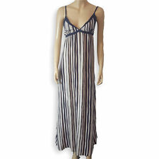Witchery Long Stripes Dresses for Women