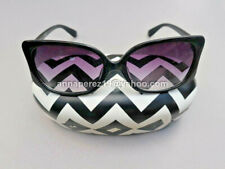 37% OFF! AUTH F/X FASHION EXCHANGE SUNGLASSES WITH HARD CASE #3 BNEW SRP P299+