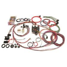 Painless Wiring Chassis Wiring Harness 10112;
