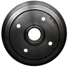 StopTech 935.43002 Street Axle Pack