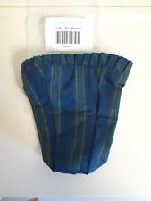 Longaberger 2001-02 Collector's Club Renewal Basket Stand Up Fabric Liner Only