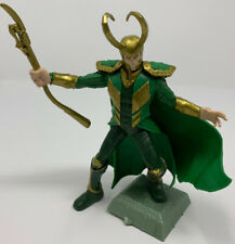 Playmation Marvel Avengers Loki Figure Only