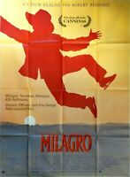 Plakat Kino Original Milagro Robert Redford - 120 X 160 CM