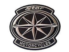 Yamaha Star Motorcycles Road Star Roadliner Royal  Warrior Raider Dragstar