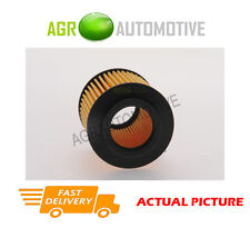 DIESEL OIL FILTER 48140045 FOR FIAT CROMA 1.9 150 BHP 2005-11