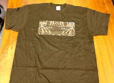 Henley Sleeveless T-Shirts for Men