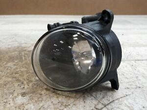2009-2017 AUDI Q5 FRONT RIGHT PASSENGER SIDE FOG LIGHT OEM 119430