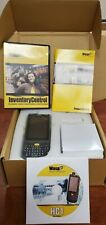 Wasp HC1 Mobile Computer Scanner Data Collection Terminal w/Charger HC1-9261QADG