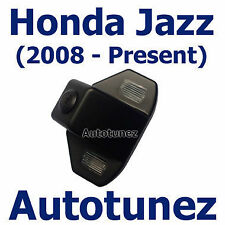 Car Reverse Rear View Backup Parking Camera Honda Jazz ozproz