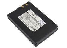 BATTERIA UK PER SAMSUNG SC-D385 SC-DX103 IA-BP80W 7.4 V ROHS