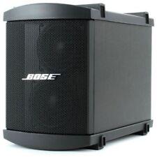 Bose Pro Audio Speakers & Monitors for sale | eBay