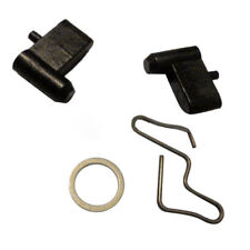 Chainsaw Recoil Start Pawl + Rewind Spring + Washer For Stihl 029 034 036 039