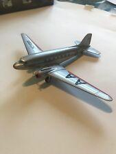 Douglas DC3 American Airlines Corgi 1:144