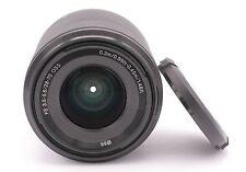 Sony SEL2870 Fe 28-70mm F/3.5-5.6 Systèmes D'Exploitation Objectif de Zoom pour