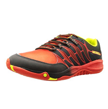 Merrell Mens All out Fuse Trail Running Shoes US Size 7.5,8