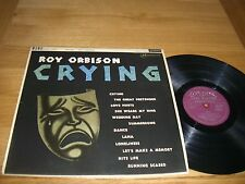 Roy Orbison-crying.lp