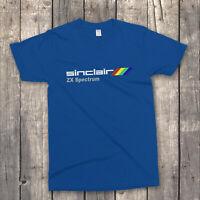 Retro 80/'s Classic SCI FI Movie T-Shirt S-5XL New BLADE RUNNER ORIGAMI UNICORN