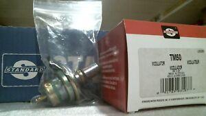 Standard Motor Products Modulator, TM-50, NEW in Box