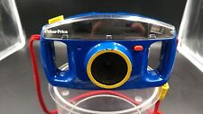 jouet fisher price appareil photo BE