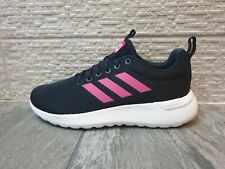 Adidas Lite Racer Clean Womens Trainers Size 8 RRP £50