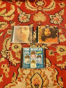 The Beatles  Sehr Rare Sammlung
