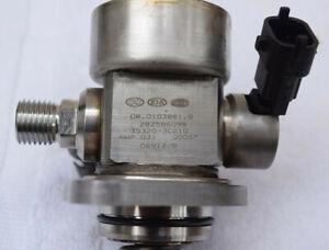 Genuine High Pressure Fuel Pump Genesis 3.8L 2009-14 Santa Fe 3.3L 2013-16