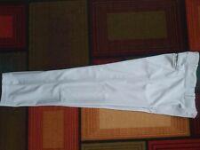 Champro Youth Xl open bottom baseball pants