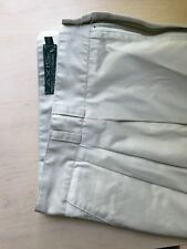 Axis Golf Collection Shorts