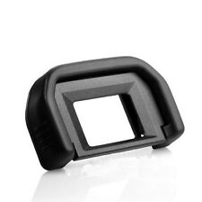 Rubber Eyecup Eye cup Viewfinder EF For Canon 300D 400D 450D 1000D